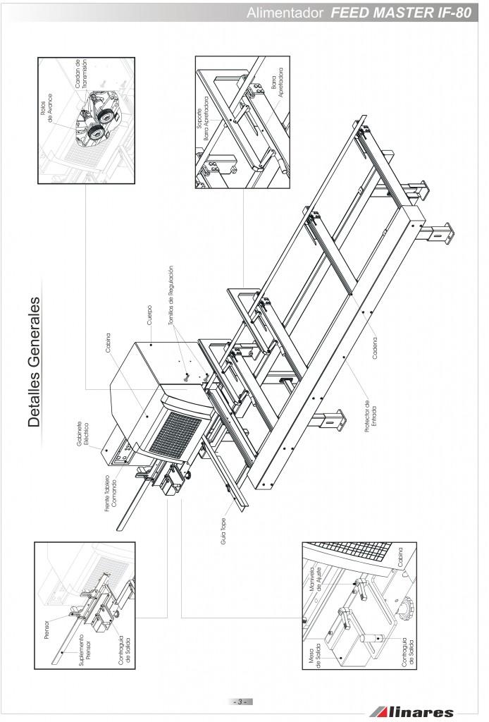 MANUAL INSTRUCCIONES IF-80.cdr