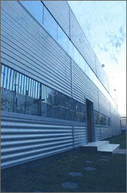 f_instalaciones