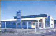 f_instalaciones02